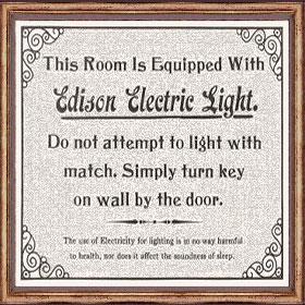 edisonlightgrain
